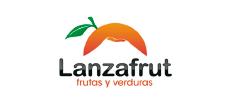 Lanzafrut