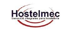 Hostelmec