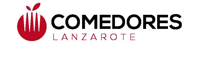 Comedores Lanzarote